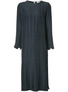 maxi dress Rodebjer