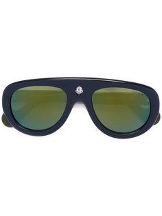 солнцезащитные очки Blanche  Moncler
