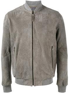 classic bomber jacket Lot78