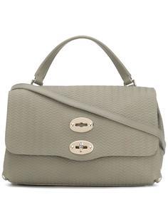 маленькая сумка Blandie Zanellato