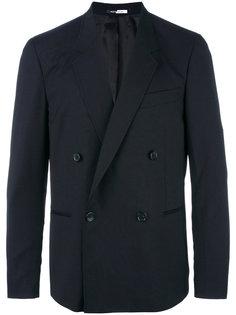 двубортный пиджак Ps By Paul Smith