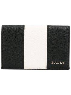 Leryt Bold cardholder Bally