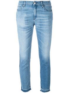 Queri jeans  Iro