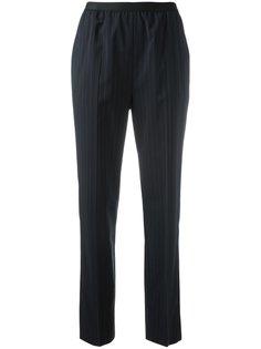 брюки MM4  Maison Margiela