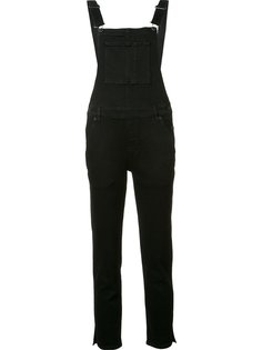 cropped overall Ksubi