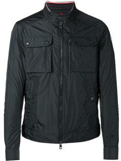 куртка Levens Moncler