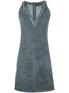 платье Flash с пайетками Jitrois