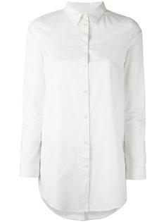 классическая рубашка  Thom Krom