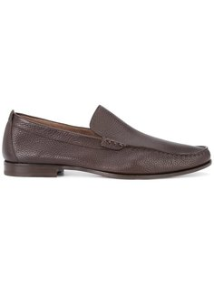 Cody loafers Santoni
