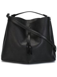 сумка-мешок средних размеров Maison Margiela