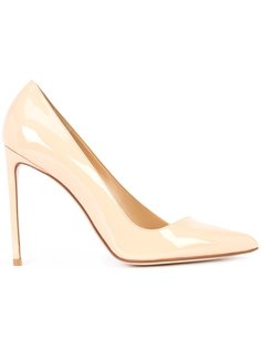 classic pumps Francesco Russo