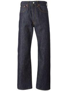 джинсы 1947 Levis Vintage Clothing