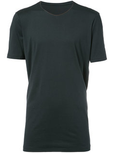 large T-shirt  Devoa