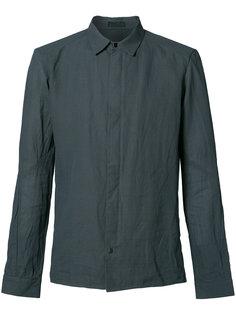 plain shirt Devoa