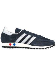 кроссовки LA  Adidas Originals