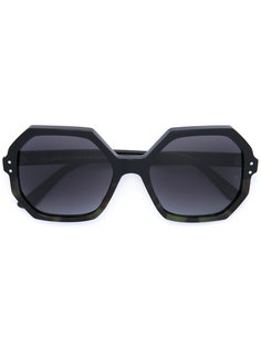 Yatton sunglasses Oliver Goldsmith