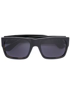 Matador sunglasses Oliver Goldsmith