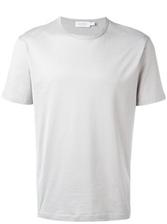 футболка с круглым вырезом Sunspel