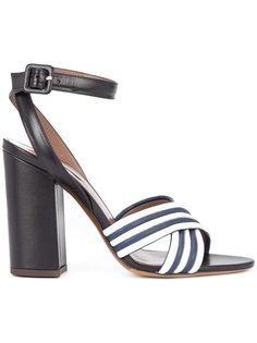 Nora sandals Tabitha Simmons
