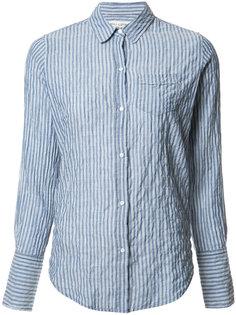 casual striped shirt Nili Lotan