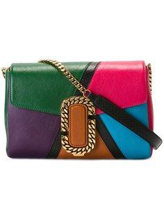 """сумка через плечо """"St Marc"""" Marc Jacobs"""