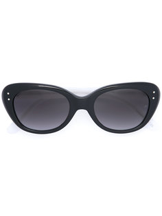 Sophia sunglasses Oliver Goldsmith