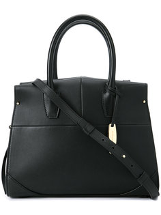 classic tote Narciso Rodriguez