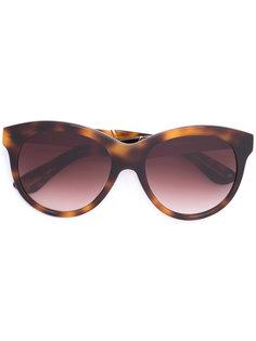 Manhattan sunglasses Oliver Goldsmith