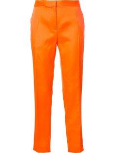 tailored trousers  Maison Rabih Kayrouz