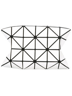 triangles make up bag Bao Bao Issey Miyake