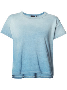 round neck T-shirt Ag Jeans