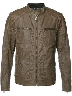 Weybridge Jacket Belstaff