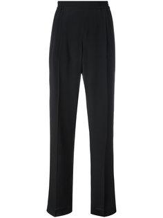 классические брюки Nº21