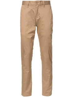 classic chinos Naked And Famous