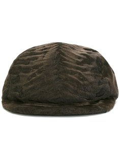 karakul flat cap Liska
