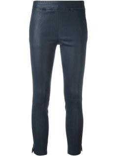 укороченные брюки  Arma