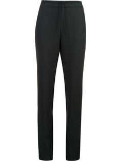 Clothilde trousers A.P.C.