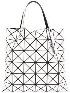 triangles tote bag Bao Bao Issey Miyake