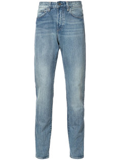 tapered jeans Levis: Made & Crafted