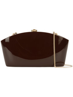 Twiggy clutch Rocio