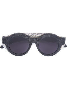 Mask A1 sunglasses Kuboraum