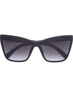 ROUX sunglasses  Mykita