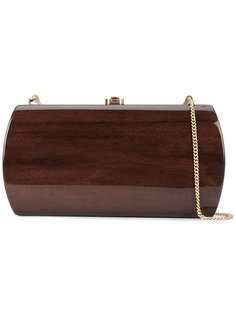 Angelina clutch Rocio