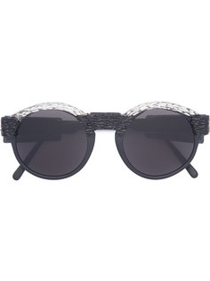 Mask K10 sunglasses Kuboraum