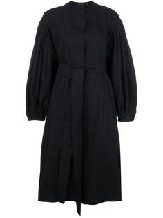пальто Cezanne  Sofie Dhoore