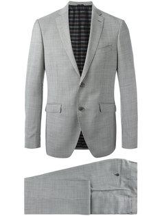 классический костюм  Etro