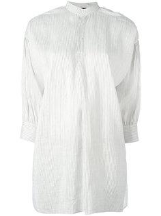 блузка Phila Joseph