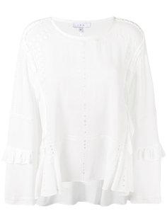 Tracie blouse  Iro
