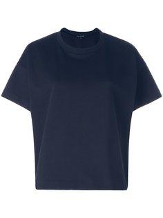 футболка свободного кроя Sofie Dhoore