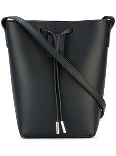 сумка-мешок через плечо Pb 0110